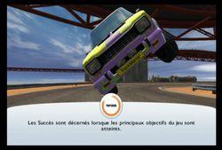 Trackmania Wii (15)