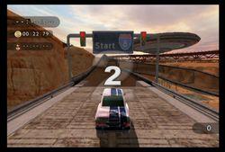 Trackmania Wii (16)