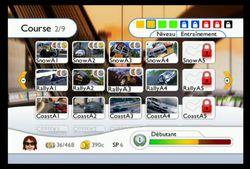 Trackmania Wii (18)