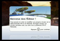 Trackmania Wii (21)