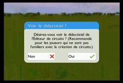 Trackmania Wii (22)