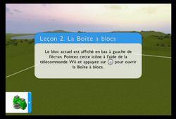 Trackmania Wii (23)