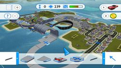 TrackMania Wii - 2