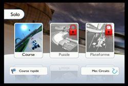 Trackmania Wii (2)