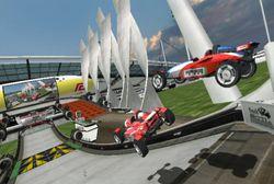 Trackmania Wii (3)