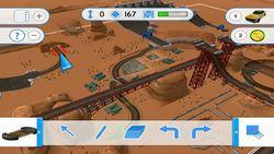 TrackMania Wii - 3