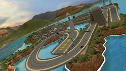 TrackMania Wii - 4