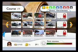 Trackmania Wii (4)