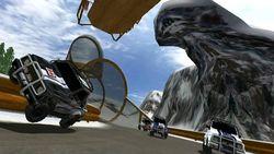 TrackMania Wii - 5