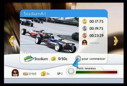 Trackmania Wii (5)