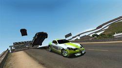 TrackMania Wii - 7