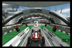 Trackmania Wii (7)
