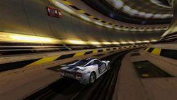 TrackMania Wii - 8