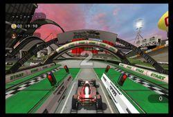 Trackmania Wii (8)