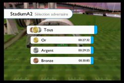 Trackmania Wii (9)