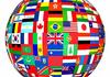 Comparatif : 9 traducteurs en ligne gratuits !