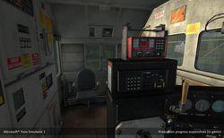 Train simulator 2 image 4