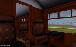 Trainz Simulator 2010 Duchess - Image 3