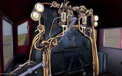 Trainz Simulator 2010 Duchess - Image 5