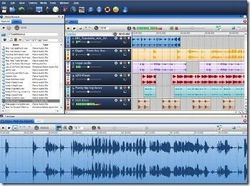 trakAxPC screen1