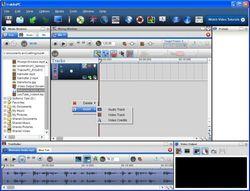 trakAxPC screen2
