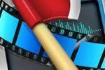 TrakAxPC : un logiciel tout public pour mixer ses fichiers multimédias