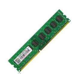 Transcend DDR3 1066MHz 1333MHz