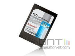 Transcend disque ssd 2 5 32 go small
