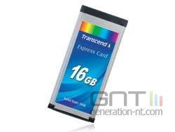Transcend disque ssd format expresscard small