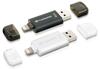 JetDrive Go 300 : une clé USB pour iPhone/iPad
