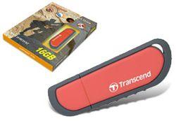 Transcend JetFlash V70 16 Go