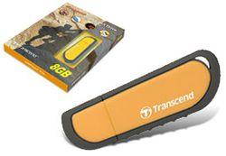 Transcend JetFlash V70 8 Go