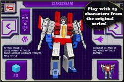 Transformers G1 Glu iPhone 02