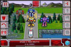 Transformers G1 Glu iPhone 03