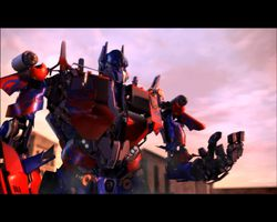 Transformers   Image 12