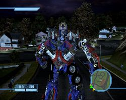 Transformers   Image 13