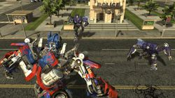 Transformers image 1