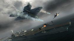 Transformers La Revanche - Image 2