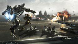 Transformers La Revanche - Image 3