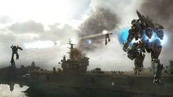 Transformers La Revanche - Image 4