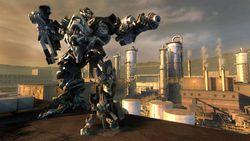 Transformers La Revanche - Image 5