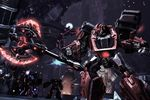 Transformers War For Cybertron - Image 2