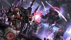Transformers War For Cybertron - Image 5