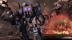 Transformers War For Cybertron - Image 6