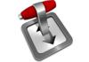 Le malware Keydnap pour Mac via un client BitTorrent