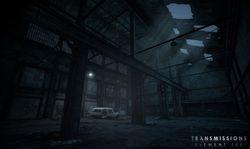 Transmissions Element 120 Half-Life 2 - 2