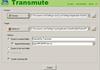 Transmute Portable: déplacer vos marques pages d'un navigateur sur un autre