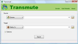 transmute screen1