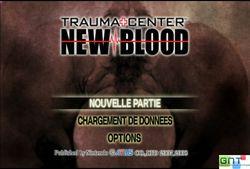 Trauma Center New Blood (7)