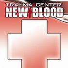 Trauma Center New Blood : trailer